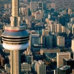 Column #71 Toronto, Canada