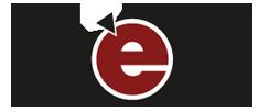 BEN-logo