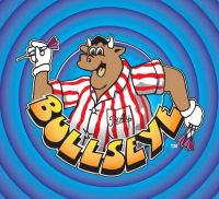 Bullseye_facebook_image