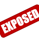 Column #380 Erik McVay — EXPOSED!
