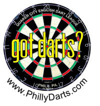 Got_Darts_dart_board-600