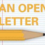 Column #203 An Open Letter to the Santa Cruz County Darts Association