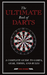 anne-kramer-darts-book