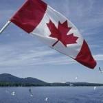 Column #6 Prince Edward Island, Canada