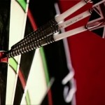 Column #201 The World Series of Darts — DETAILS!