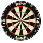 Column #199 Still MORE on the World Series of Darts!