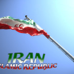 Column #280 Darts in the Islamic Republic of Iran