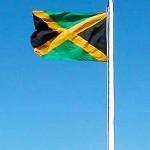 Column #28 Negril, Jamaica