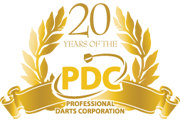 pdc-logo-3