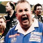 Column #197 The World Series of Darts is ON!