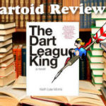 Column #331 The Dart League King