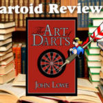 Column #360 The Art of Darts