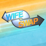 Column #285 Want to Swap your Wife?