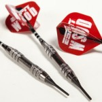 Column #226 Do YOUR part — PROMOTE the World Series of Darts!