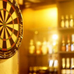 Column #411 The Diary of an Unhealthy Dart Throwing Slug. Week Nine of Nine.