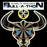 Column #425 Texas Darters to take on World Record!
