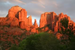 cathedral_rock_3