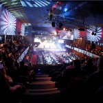 Column #HR30 The 2010 Grand Slam of Darts