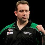 Column #439 Could it be Brendan Dolan's fault?