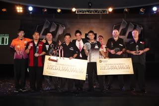 photo3-top8players