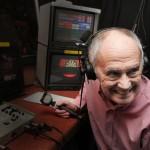 Column #HR74 Sid Waddell – Darts Treasure