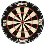 Column #HR7 World Series of Darts Festival… Par Uno