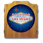 Column #HR105  Memories of the Las Vegas Open