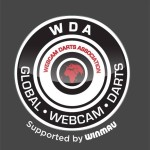 Column #JB6 Webcam Darts Association (WDA)