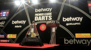 betway-premier-league-darts-night-one-echo-arena-liverpool-lawrence-lustig-pdc_i3uacl1pg9p21rhvugvoc359m
