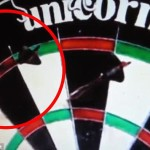 Column #464  America NEEDS a National Darts Regulation Authority