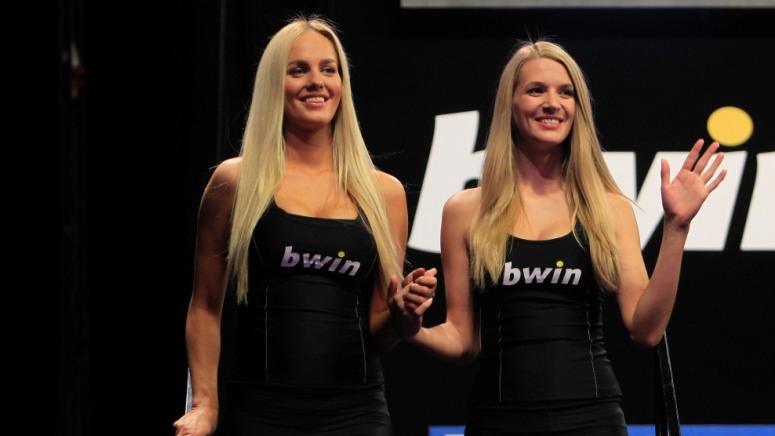 bwin snooker