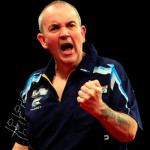 Column HR#117  So, you think Phil Taylor is through?