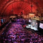 JB#27  World Matchplay Preview