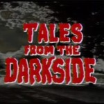 Column #HR124  Tales from the Dark Side