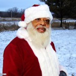 Column #HR128  SUCK IT (and also Merry Christmas!)