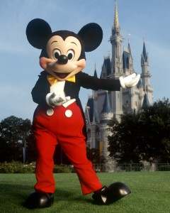 Mickey feature photo