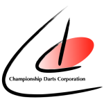 Column #487  Fantasy Darts.  It's free.  Easy to enter.  Top prize is $500.