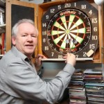 Column #485  Dr. Darts appears to support outlandish Inca-darts theory!