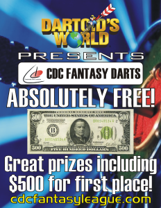 fantasy-darts-2015
