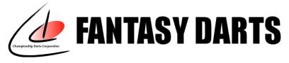 Fantasy-Darts-Results