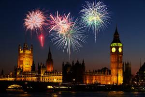 Big-Ben-fireworks_m1