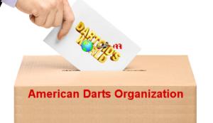 ballot-box-ado