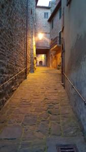 Alleyway 2