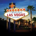 Column #HR156  Las Vegas or BUST – What time's the Women's Singles?