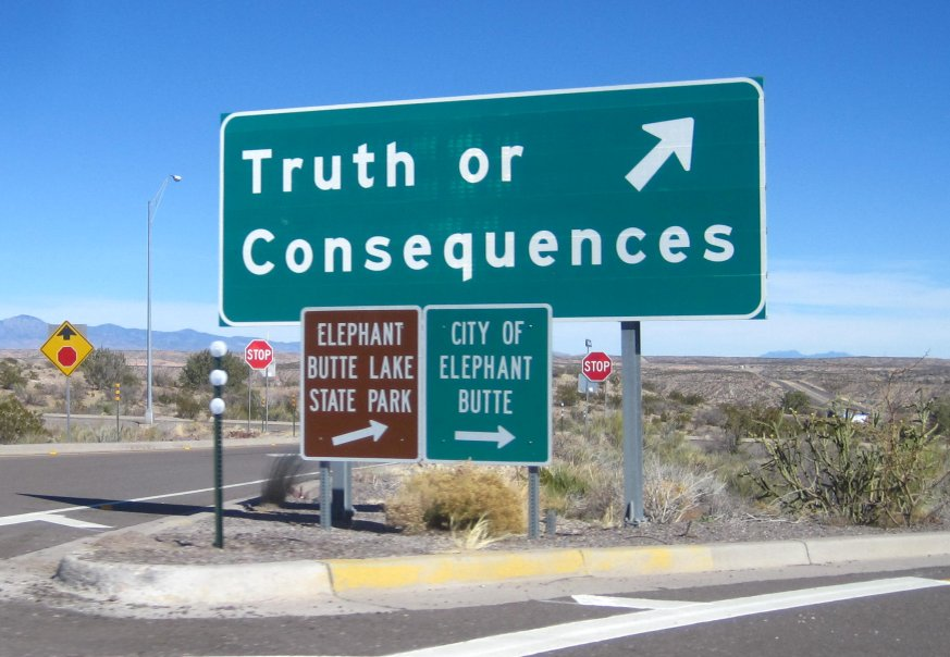 Truth Or Consequences New Mexico Jpg 873 604 Travel Spots Pinterest Hotel Amenities