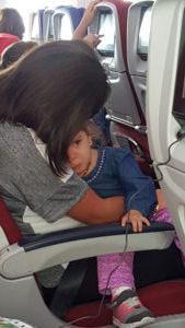 Kid-on-plane-300x169