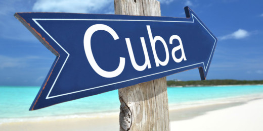 cuba3