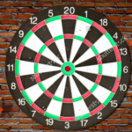 Column #HR185  TARTS DARTS… How Dare Thee!