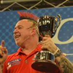 Column #CM18  The 2017 UK Open
