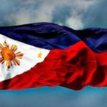 Column #535  An Open Letter to Barry Hearn – about the Philippines